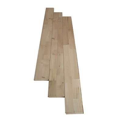 parquet Duo 20mm RT1