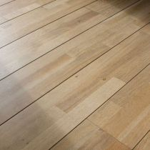 parquet trio flamenco_20mm