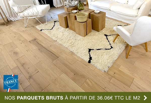 prix parquet m2 stunning agrandir un parquet flottant. Black Bedroom Furniture Sets. Home Design Ideas
