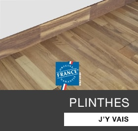 parquet ch ne massif brut ou huil usine plinthe ch ne colle parquet direct fabricant fran ais. Black Bedroom Furniture Sets. Home Design Ideas