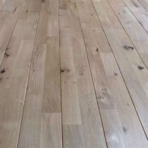 parquet duo 20mm rt2n
