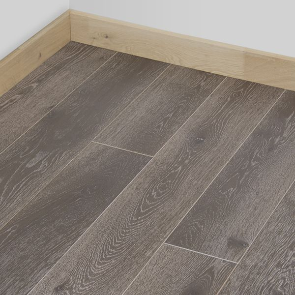parquet ch ne massif fran ais huil finition gris c rus 14mm. Black Bedroom Furniture Sets. Home Design Ideas
